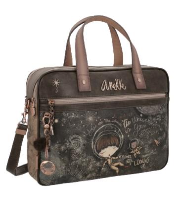 Anekke sac à mains 31702-06-11UNC