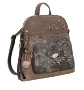 Anekke sac à dos 31702-05-009UNC