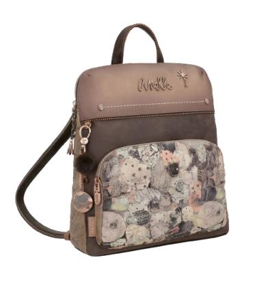 Anekke sac à dos 3172-05-002UCS