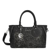 Anekke sac à anse courte 31702-01-052UNS
