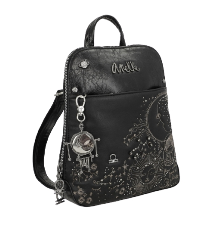 Anekke sac à dos 31702-05-055UNS