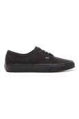Vans AUTHENTIC  Black/Black VN000EE3BKA
