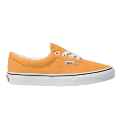Vans Era golden nugget orange VN0A54F13SP1