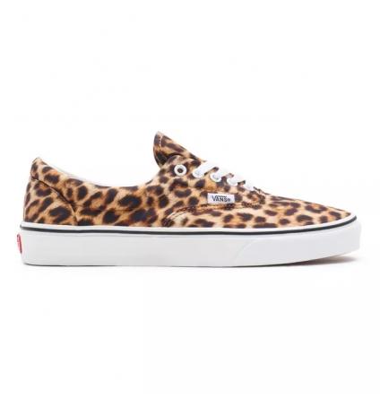 Vans Era leopard VN0A4U393I61