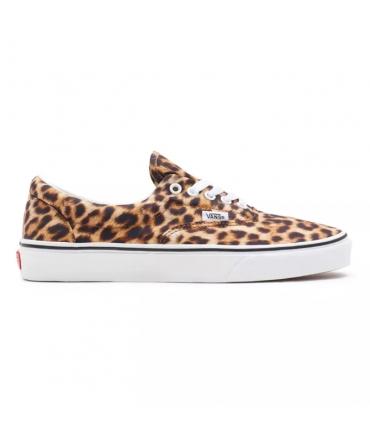 Vans Era leopard VN0A4U393I6