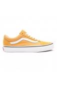 Vans Old Skool golden nugget orange VN0A3WKT3SP