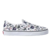 Vans Classic Slip-on floral VN0A33TB30R1