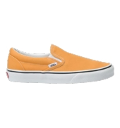 Vans Classic Slip-On golden nugget orange VN0A33TB3SP1