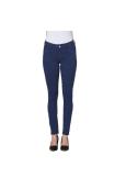 Les Petites Bombes jeans skinny blondie marine