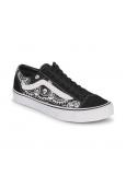 Vans Style 36 (bandana) black/true white VN0A54F6D9S1