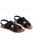 Chattawak sandales June noir