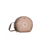 Anekke Sac à bandoulière circulaire  32712-03-081