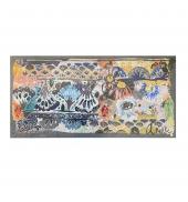 Anekke Foulard Multicolor 32700-20-000SET