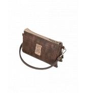 Anekke sac bandoulière 32710-03-817