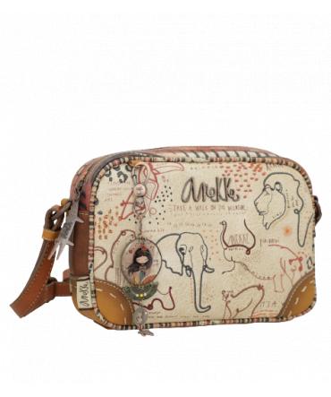 Anekke sac bandoulière 32722-03-014