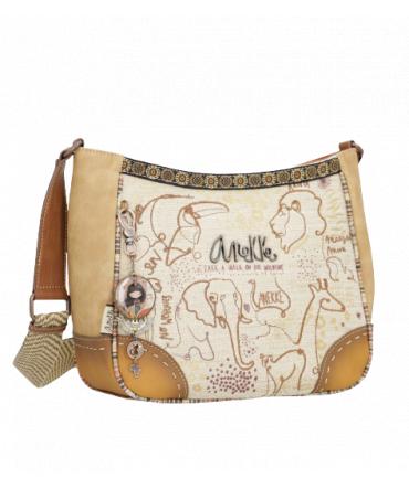 Anekke sac bandoulière 32722-03-110