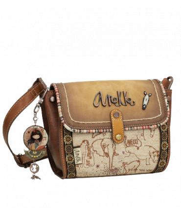 Anekke sac bandoulière 32722-03-378
