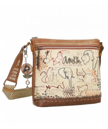 Anekke sac bandoulière 32722-03-069