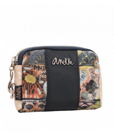 Anekke porte monnaie 32711-07-018