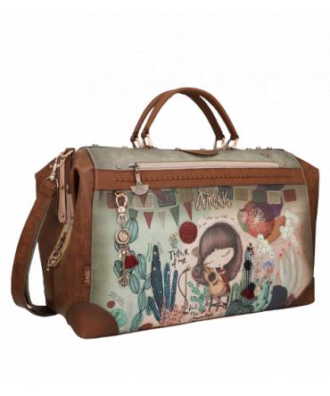 Anekke sac à voyage 32710-06-401