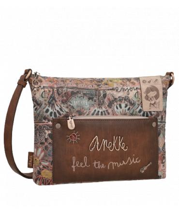 Anekke sac bandoulière 32710-03-701