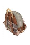 Anekke sac à dos 32710-05-071