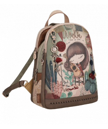 Anekke sac à dos 32710-05-044