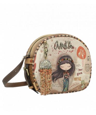Anekke sac bandoulière 32720-03-081