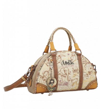 Anekke sac anse courte 32722-01-137