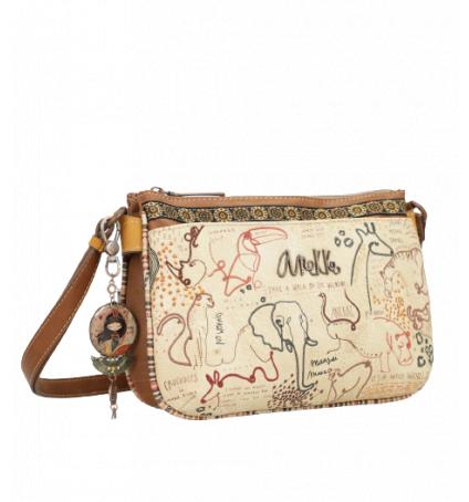 Anekke sac bandoulière 32722-03-106