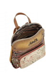 Anekke sac à dos 32722-05-009