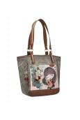 Anekke sac à anse courte 32710-01-134