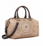 Anekke sac à anse courte 32712-01-123