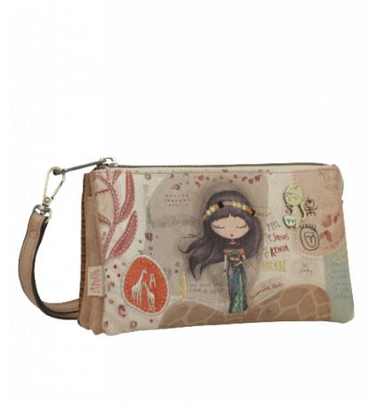 Anekke porte monnaie 32720-07-015