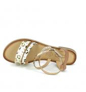 Les Petites Bombes sandales Agathe Doré