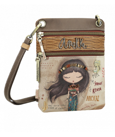 Anekke sac mini bandoulière 32720-03-905