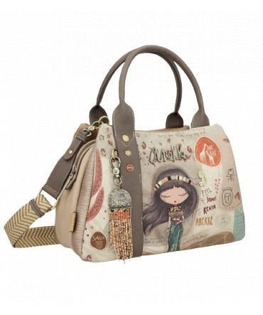 Anekke sac à anse courte 32720-01-129