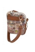 Anekke sac mini bandoulière 32710-03-072