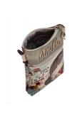 Anekke sac mini bandoulière 32710-03-904