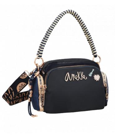 Anekke sac bandoulière 32711-03-155