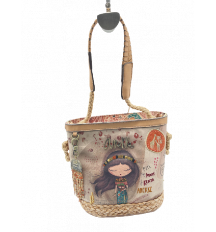 Anekke sac à main 32720-02-123