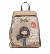 Anekke sac à dos 32720-05-018