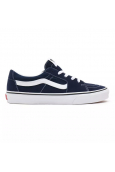Vans SK8-LOW Blues/True White VN0A4UUK4M01