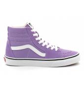 Vans Sk8-HI chalk violet/true white VN0A32QG9GD1
