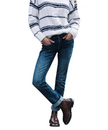 Freeman Jeans Madie Manisto F0999
