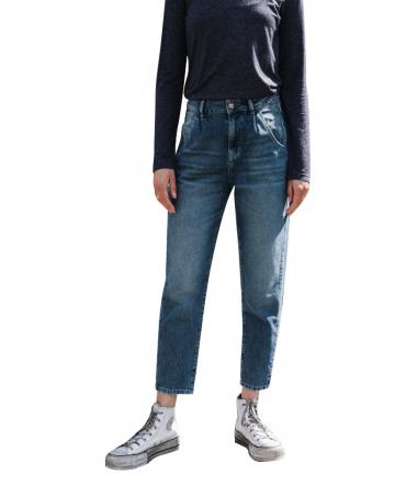 Freeman Jeans Natasha Denim Frankley F2025
