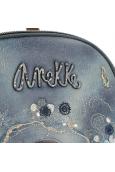 Sac a Dos Islande Anekke  33705-044
