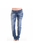 JEANS NATALY UK410