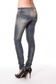 Jeans Marcelle D1480-uk397