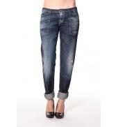 Jeans Margo D1082-UB380